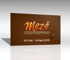 bcard-meze-front