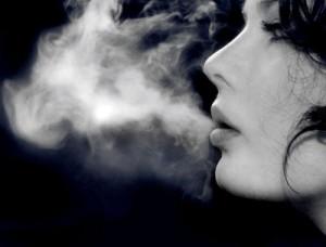 photo-of-woman-smoking-500x381