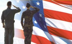 salute_american_flag[1]