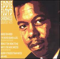 EddieFloydChronicle