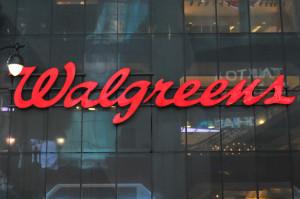 Walgreens-2