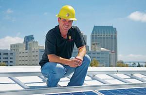 SolarPower569_Sullivan.0614.large