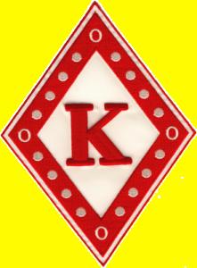 Kappa-Diamond-psd20436