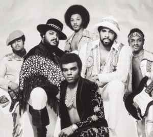 The+Isley+Brothers+Isley+Brothers++picture1++bett