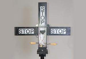 Exhibit-TrafficSignal