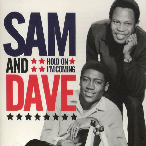 sam_and_dave_-_hold_on_im_coming_reissue_(2004)-front