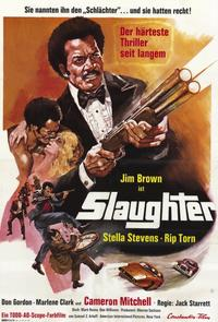 slaughter-movie-poster-1972-1010204558