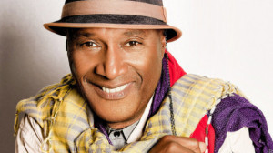Paul-Mooney-620x348