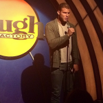 blake-laugh-factory