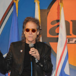 k-earth-101s-uso-comedy-radiothon-at-the-laugh-factory-55