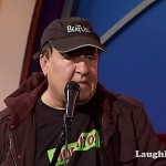 laugh-factory-kevin-nealon-show-dom-irrera-4