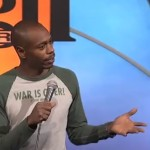 laughfactory1