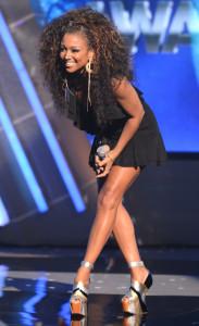 Chante+Moore+2012+BET+Awards+Show+UVdVnaN1ozdx