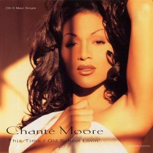 chante_moore_tt