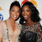 Brandy and Monica announce epic Verzuz battle: 'Get ready for the queens!'